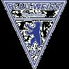 Blau-Weiß Spandau