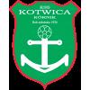 Kotwica Kornik