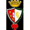 Associação Lusitano de Évora 1911
