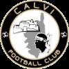 Football Club Calvi