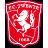 FC Twente Juvenis