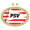 PSV Eindhoven Youth