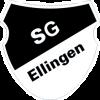 SG Ellingen/Bonefeld/Willroth
