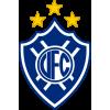 Vitória FC-ES