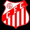 Capivariano Futebol Clube (SP)