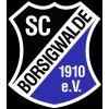 SC Borsigwalde
