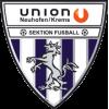 Union Neuhofen an der Krems