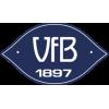 VfB Oldenburg Jugend