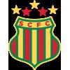 Sampaio Corrêa Futebol Clube (MA)
