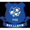 FC Llapi