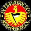 SV Preußen Merchweiler