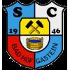 SC Bad Hofgastein