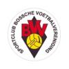 SV BVV Den Bosch