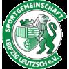 SG Leipzig Leutzsch