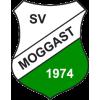SV Moggast