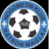 NK Natron Maglaj