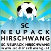 SC Hirschwang