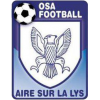 OS Aire Football
