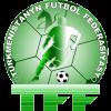 Turkmenistan U21