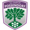 SG Empor Possendorf