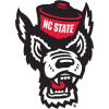 North Carolina State Wolfpack (NC State Univ.)