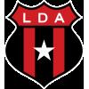 LD Alajuelense U20