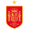 Spain U16