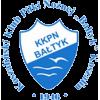 Baltyk Koszalin