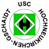 USC Hochneukirchen