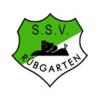 SSV Rübgarten