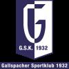 SK Gallspach