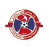 Dingli Swallows FC
