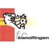 FC Konolfingen