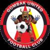 Gombak United Reserve