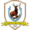 Tampines Rovers Reserves