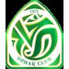 Sohar SC