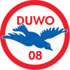 TSV DuWo 08 Hamburg