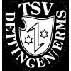 TSV Dettingen/Erms