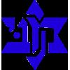 Maccabi haShikma Ramat Hen