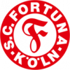 SC Fortuna Köln U17