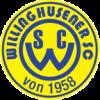 Willinghusener SC
