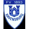 FV Ravensburg II