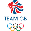 Great Britain Olympic Team