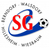 SG Hillesheim/Walsdorf