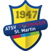 ATSV St. Martin/Traun
