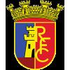 Redondense FC