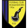 FC Romanshorn