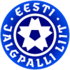 Estonia U23