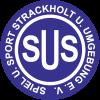 SuS Strackholt