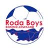 VV Roda Boys Bommelerwaard